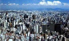 Receita: cadastro unificado de imóveis dá mais segurança a titularidade
