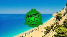 #4.Major Lazer x DJ Snake - Lean On (KLYMVX feat. Emma Heesters Remix) - YouTube Major Lazer, Snake, Dj, Wanderlust, Songs, Youtube, A Snake, Song Books, Youtubers