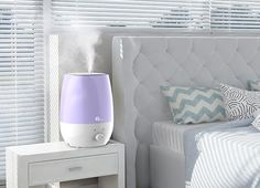 Extra Large Oil Diffusers for the Whole House