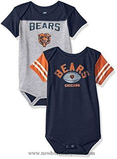 e5a6b43b ... Dick Butkus size 48 jersey Mens Nike Chicago Bears 6 Mark Sanchez Limited  Navy Blue Player Name Number Tank Baby Boy Clothes NFL Chicago Bears Boys  ...