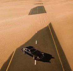 Bugatti, Lamborghini, Ferrari, Porsche 944, Porsche Carrera, Winding Road, Alfa Romeo, Sport Cars, Dune