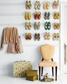 The Amazing diy shoes rack build shoe rack itself – diy and furniture ideas   interior design