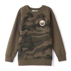 205 meilleures images du tableau Mode enfant   Kids fashion, Babies ... b45ab77eaaf1
