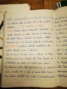 Sheet Music, History, Happy, Sad, Alphabet, Classroom, Historia, Ser Feliz