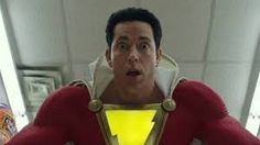 Shazam early opinions: Critics laud DCs newest enterprise Candy Film, Shazam Movie, Christopher Reeve, The Hollywood Reporter, Critic, Boys Who, New Movies, Filmmaking, Workplace
