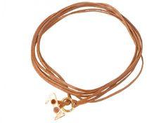 Apriati. Bracelets, Gold, Jewelry, Accessories, Bijoux, Jewlery, Jewerly, Bracelet, Bangles