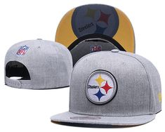 282fb1cb6267b 8 Best Mesh snapbacks hats images