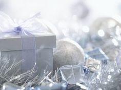 Vánoční_tapety_175