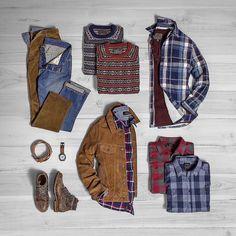 #goodevening What's in your UrbaneBox this month? https://urbanebox.com #fallstyle #urbane #winter #winterfashion #mensstyle #lookyourbest #dappergentleman #dapper #fashionista #fashion #dresstoimpress #style #gentlemen #gents #winterfashion #stylists #urbanebox #fashionformen #clothes #menclothes #menswear #menwithstyle #mensstyle #men #man #gifts #giftformen #happythursday