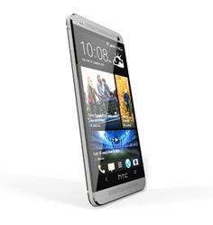 Mein nächstes Smartphone.