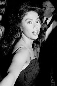 1962: Rita Moreno