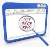 Do you want some easy but effective tips on off-page SEO? Read through this page to get some easy-to-follow tips on off-page SEO. Search engines like Google, Yahoo, and MSN love to calculate the reputation of a web page by many off-site factors like backlinks, etc. and there comes the importance of your off-page SEO.  http://www.localonspot.com/services/link-building/