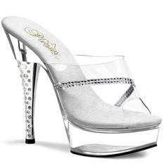 270 Beste Sale scarpe images on Pinterest   Heels, and scarpe heels and Heels, 4391ba