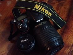 Did you just get a new DSLR? If you're ready to dive in and take your photography to the next level, we have 25 tips to make the most out of your Nikon DSLR.