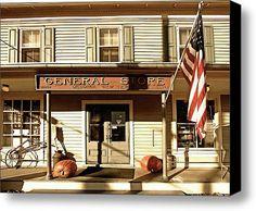 Great Sandwiches & Breakfast - General Store, Oldwick, NJ