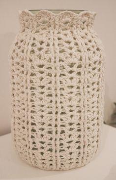 Fanal a Crochet