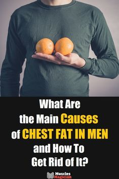 Effects Of Testosterone, Testosterone Boosting Foods, Weight Loss For Men, Weight Loss Tips, Workout Tips, Fun Workouts, Good Genes, Eat Fat, Healthy Lifestyle Tips