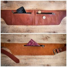 Leather FANNY PACK for women / Leather belt bag / Leather Hip Bag belt / Waist bag / Leather Bum bag / Travel Pouch / Thin fanny pack women Leather Bum Bags, Leather Fanny Pack, Leather Purses, Leather Wallet, Fabric Purses, Sewing Leather, Hip Bag, Leather Projects, Leather Accessories