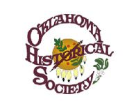 Oklahoma Historical Society found my grandmother's name and kin on the Dawes Rolls.