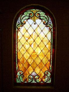 stained glass - Cerca con Google