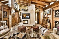 In questa splendida dimora di #cortinadampezzo il protagonista è l'innovativo elemento che riunisce un camino trifaciale e una stufa in maiolica tradizionale, con alloggiamento tv perfettamente coibentato 😊 tutto Ambra Piccin Architetto project, Made by CortinAtelier 😊 #cortinAtelier #casedimontagna #luxurychalet #wood #mountainhouse #dolomiti #ambrapiccin #alpine #interiordesign #madeinitaly #architecture #images