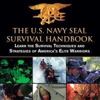 US-Navy-Seal-Survival-Handbook