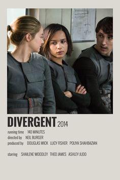 Iconic Movie Posters, Minimal Movie Posters, Movie Poster Art, Iconic Movies, Poster Wall, Minimalist Music, Minimalist Poster, Divergent Movie Poster, Film Movie