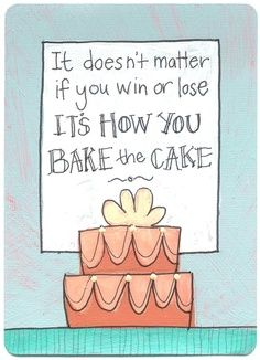 funny baking quotes