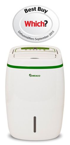 The sparrow mk4 reverse cycle heat pump roof top air conditioner meaco low energy dehumidifier is a which best buy home dehumidifiers meaco sciox Gallery