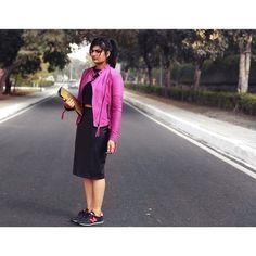 ratitehrisingh's photo on Instagram