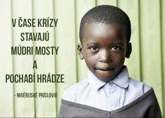 Kenya 2012,  Integra Foundation