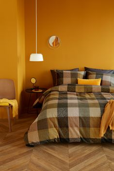 Room Inspiration, Comforters, Master Bedroom, Sweet Home, Blanket, Living Room, Interior Design, Cool Stuff, House