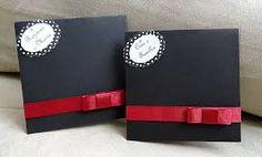 Resultado de imagem para tamanhos de envelope para convite