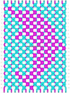 Normal Pattern #1997 added by missyuki