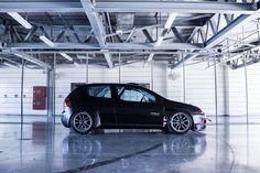 Volkswagen+Golf+GTI+ +Track+Car+-+null