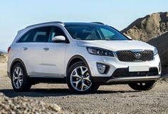 Hyundai Santa Fe review & deals   carwow