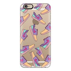 iPhone 6 Plus/6/5/5s/5c Case - Nike Workout (255 VEF) ❤ liked on Polyvore featuring accessories, tech accessories, iphone case, iphone cover case, slim iphone case and apple iphone cases