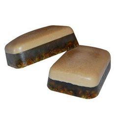 Chamomile Clay Soap Recipe
