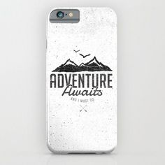 Visit our store to see more design http://www.californiaapplecustom.com/products/adventure-awaits-for-iphone-6-case?utm_campaign=social_autopilot&utm_source=pin&utm_medium=pin