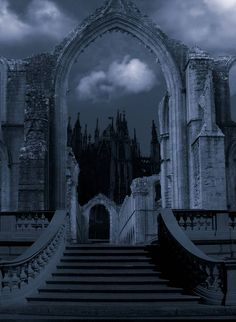 Queen Aesthetic, Gothic Aesthetic, Slytherin Aesthetic, Princess Aesthetic, Book Aesthetic, Aesthetic Pictures, Book Cover Background, Wattpad Background, Castle Background