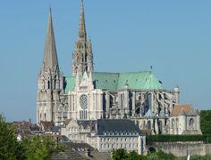 File:Notre Dame de Chartres.jpg