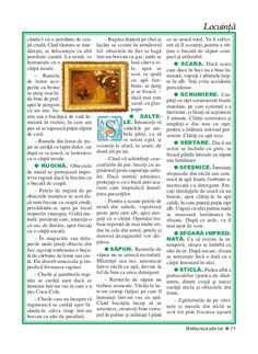 Bullet Journal, Words, House, Home Decor, Decoration Home, Home, Room Decor, Home Interior Design, Homes