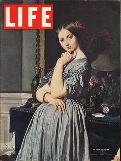 Life December 27 1937