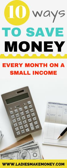 Save money on a small budget. The best ways to save money each month is to create a monthly budget. These are the best frugal living tips for frugal people looking to save money each month. How to save money. Saving money tips that you can to have more money each month. How to make money from home fast for stay at home moms. Frugal living tips. Saving money ideas. Money saving hacks. Money tips for those that can not manage money #moneysavingtips
