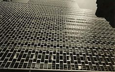 Fritz Henle - Pan Am Building, New York  via