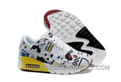 Buy Sale Cheap 2015 Nike Air Max 90 Hyperfuse Mickey Kids Running Shoes Children Shop Online from Reliable Sale Cheap 2015 Nike Air Max 90 Hyperfuse Mickey Kids Running Shoes Children Shop Online suppliers. Jordan Shoes For Kids, Kids Running Shoes, Michael Jordan Shoes, Air Jordan Shoes, Kid Shoes, Baby Shoes, Air Max Sneakers, Kids Sneakers, Sneakers Nike