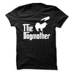 The DogMother Welsh Terrier - shirt moda. The DogMother Welsh Terrier, band hoodie,swetshirt sweatshirt. BUY NOW =>. Frog T Shirts, Tee Shirts, Xmas Shirts, Chambray Shirts, Book Shirts, Winter Shirts, Monogram Shirts, Baseball Shirts, Party Shirts