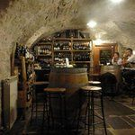 BAR VECCHIA TORRE, Griante - Restaurant Reviews - Greenway finish