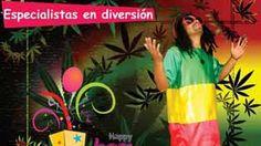 Happy Box Perú || Hora Loca y Cotillón Especialistas en Diversión. Misión