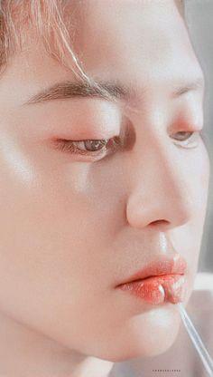 Park Chanyeol Exo, Kyungsoo, Exo Fan Art, Xiu Min, Chanbaek, Kai, Kris Exo, Husband, Wallpapers